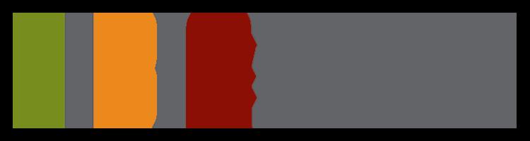 hba big logo